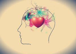 cerebro-corazón3