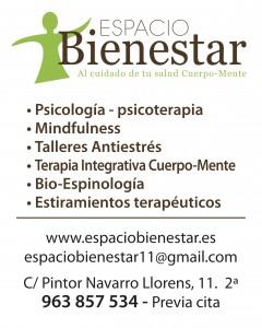 ESPACIO BIENESTAR_METRAQUILATO 40X50